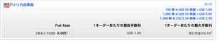 スクリーンショット 2014-01-29 20.35.54.png